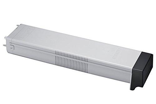 Samsung CLT-K6062S/ELS Original Toner (Hohe Reichweite, Kompatibel mit: CLX-9250ND, CLX-9252NA, CLX-9350ND, CLX-9352NA) cyan