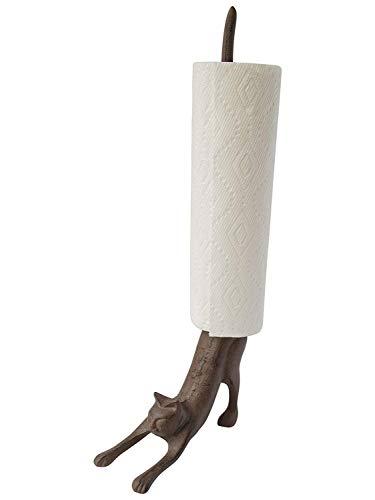 Top 10 der meistverkauften Liste für dog themed toilet paper holder