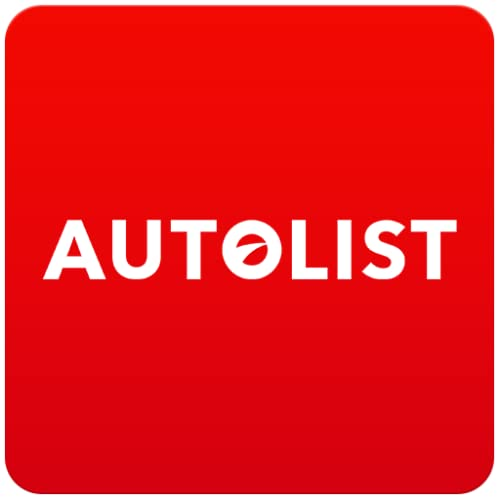 Autolist – Used Cars & Trucks for Sale