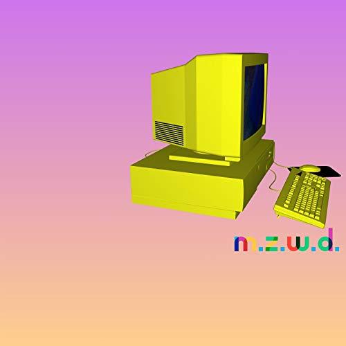 9 mm Orecchini unisex in acciaio inox 316L Bungsa/© Emoji
