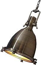 SHU Lampe chauffante en acier inoxydable en acier inoxydable de nourriture commerciale, Cafétéria chauffage hauteur réglab...