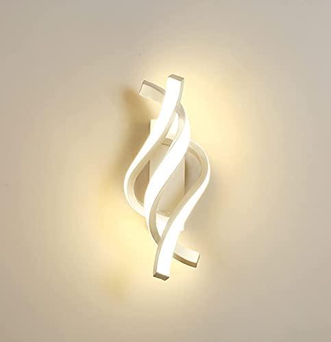lampada parete bagno Moderno Applique da Parete