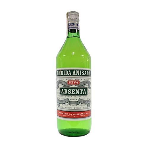 DEVA ABSENTA 1L