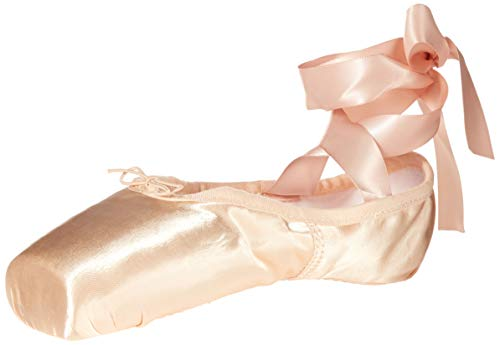 Top 10 best selling list for ribbons on flat ballet shoes