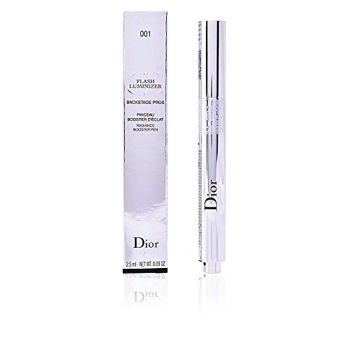 Dior Illuminator 1er Pack (1x 2.5 ml)