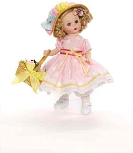 Esperando por ti Alexander Dolls inches In In In Your Easter Bonnet (Special Occasion Gifts) by Alexander Doll  auténtico