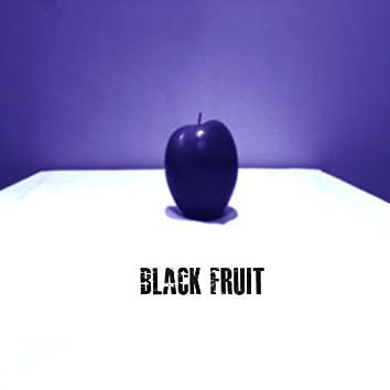 Black Fruit