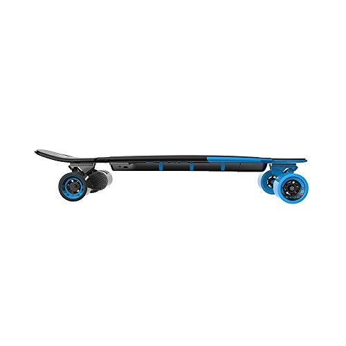 E-Skateboard Yuneec EGO 2 E-Longboard Bild 2*