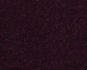 Passenger Area ACC Brand Carpet Compatible with 2003 to 2008 Nissan 350Z 1998-Purple Neon Pile Coupe