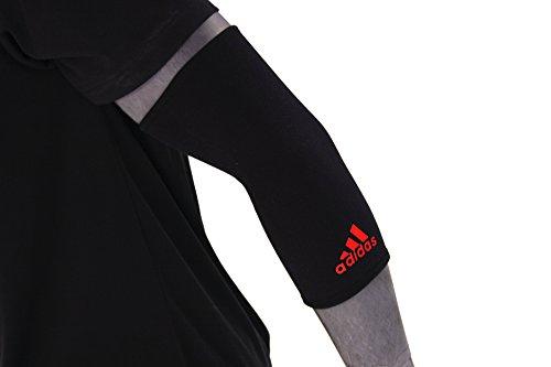 Coderas Deportivas Adidas Marca adidas