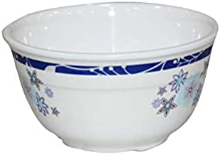 Hoover Rice Bowl