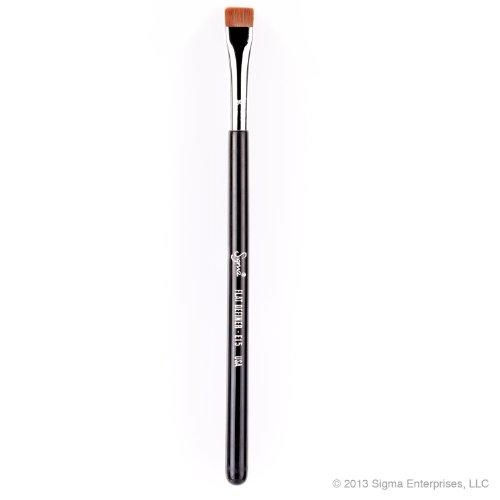 Sigma Beauty E15 Pinceau plat de définition