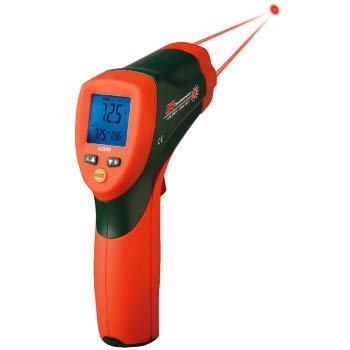 Termometros Digitales Precios marca VentDepot