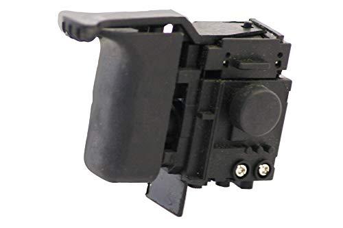 Schalter Ersatzteile für Makita HR2020 HR2432 HR2440 HR2450