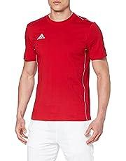 adidas Męski T-shirt Core18 Tee