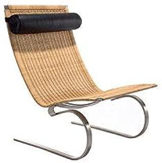 Best pk20 rocking chair Reviews