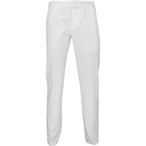 Pantalones Golf Hombre Slim Fit Marca BOSS