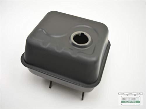 REGOH Benzintank Tank Kraftstofftank passend Loncin G200 F, G200 F/D