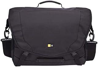 Caselogic DSM103K professional camera bag - Black