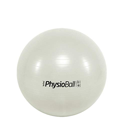 Original Pezzi® Physioball Biobased, 95 ecrú 95 cm