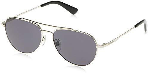 Diesel Eyewear Gafas de sol DL0285 para Hombre