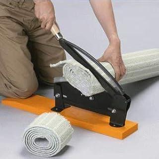押し切り機(押し切り器) 押し切りカッター 日本製 (刃の長さが36cmのワイドタイプ)