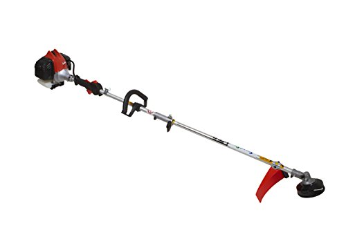 Tanaka Gas String Commercial Grade Trimmer