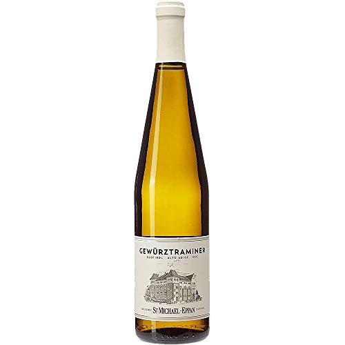 San Michele Appiano - Gewurtzraminer DOC - 750 ml