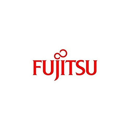 Fujitsu S26361-F1051-L10 Thin Client to Monitor Montagekit voor FUTRO Z220