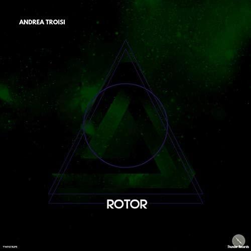 Andrea Troisi