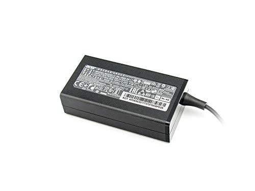 Acer Aspire E5-575G Original Netzteil 65 Watt