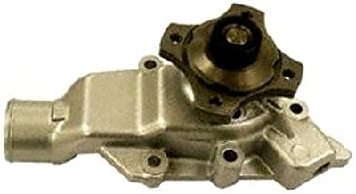 Best 2004 jeep cherokee water pump replacement Reviews