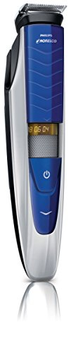 Philips Norelco BT5275/41 5100 Beard Trimmer (Pack...