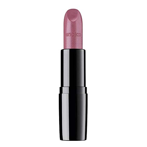 Artdeco Perfect Colour Lippenstift, 967 rosewood shimmer, 40 g