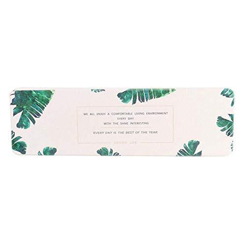 Garosa absorberende coaster, diatomiet, milieuvriendelijk, waterabsorberend, sneldrogend, tafeldroger voor zeep, absorberend, vochtbestendig, isolerend
