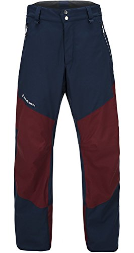Peak Performance heren snowboardbroek navigator broek
