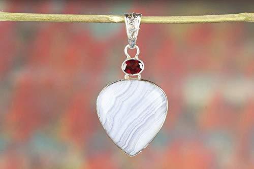 Pentagram Locket Necklace Pentacle Locket Pendant Witchy Jewelry Pagan Jewelry Gothic Jewelry Wiccan Locket Necklace Grunge Locket Necklace Silver Pentagram,AQ188