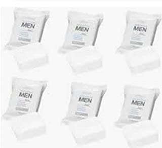 Oriflame North For Men - Cleansing Fairness Soap Bar, 100G Each (Set Of 6)