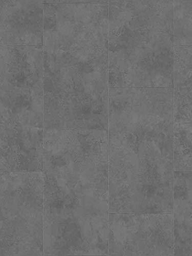 Gerflor Creation 30 Riverside Designbelag zur vollflächigen Verklebung wGER35350436