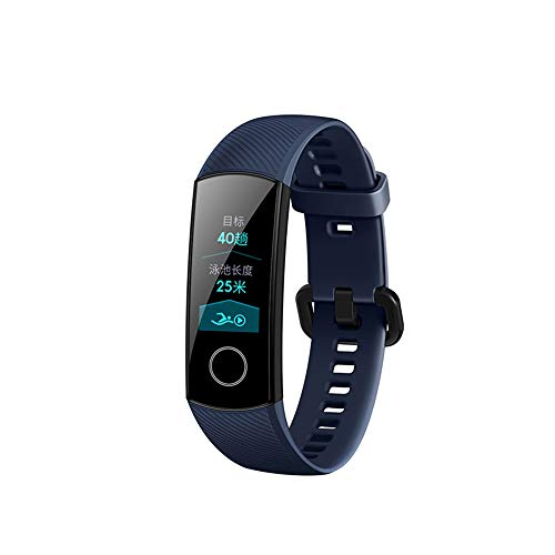 Huawei Honor Band 4 Fitness-Tr