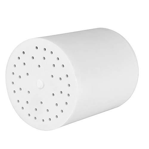 Listado de Cartuchos de filtrado para el agua que Puedes Comprar On-line. 3