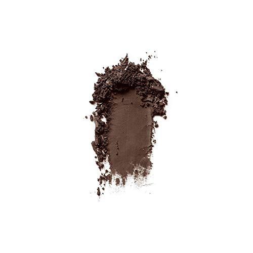 Bobbi Brown Eye Shadow oogschaduw, 10 mahogany, per stuk verpakt (1 x 3 g)