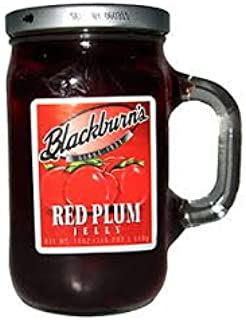 Best bama jelly jar glasses Reviews
