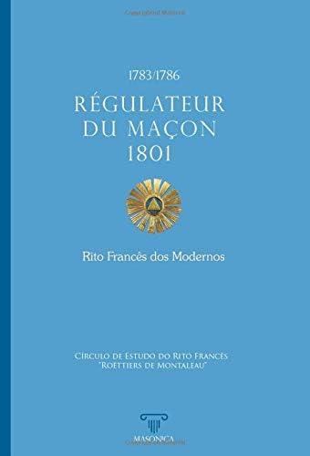 Macon Franc dating site ul