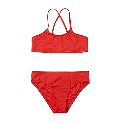 O'Neill Essential Bikini