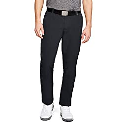 Under Armour ColdGear Infrared Golf Pants