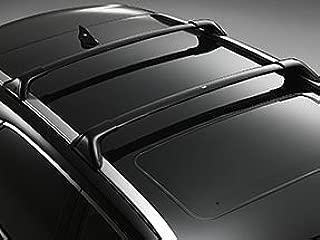 Best lexus nx 300 roof rack Reviews