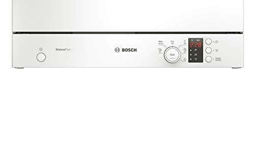 Bosch SKS62E32EU