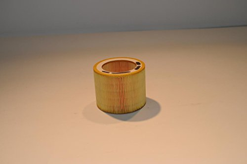 Air Compressor Services ACS-127357E013 Quincy Air Filter Replacement