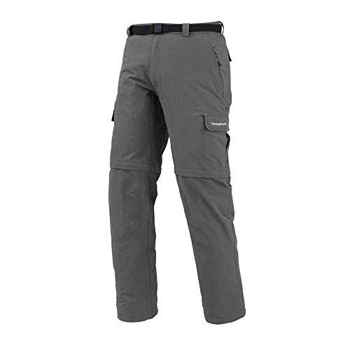 Trangoworld Jalla Pants S